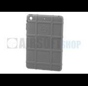 Magpul iPad Mini Field Case (Foliage Green)