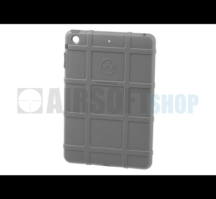 iPad Mini Field Case (Foliage Green)