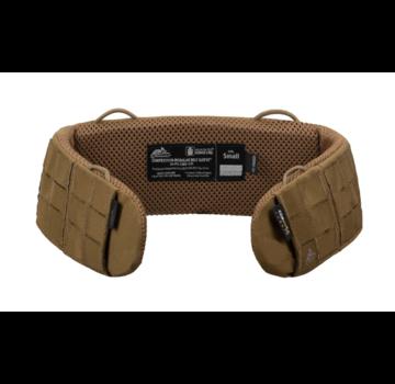 Helikon Competition Modular Belt Sleeve  (Coyote)