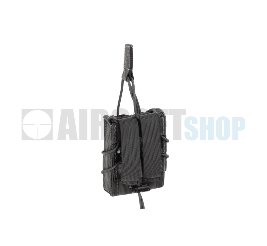 5.56 Fast Mag Pouch (Wolf Grey)