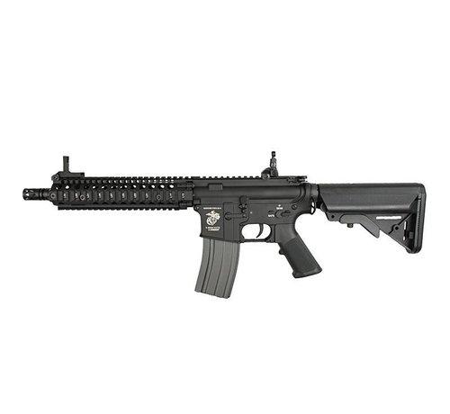 Specna Arms SA-A03
