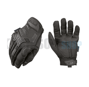 Mechanix The Original M-Pact (Covert)