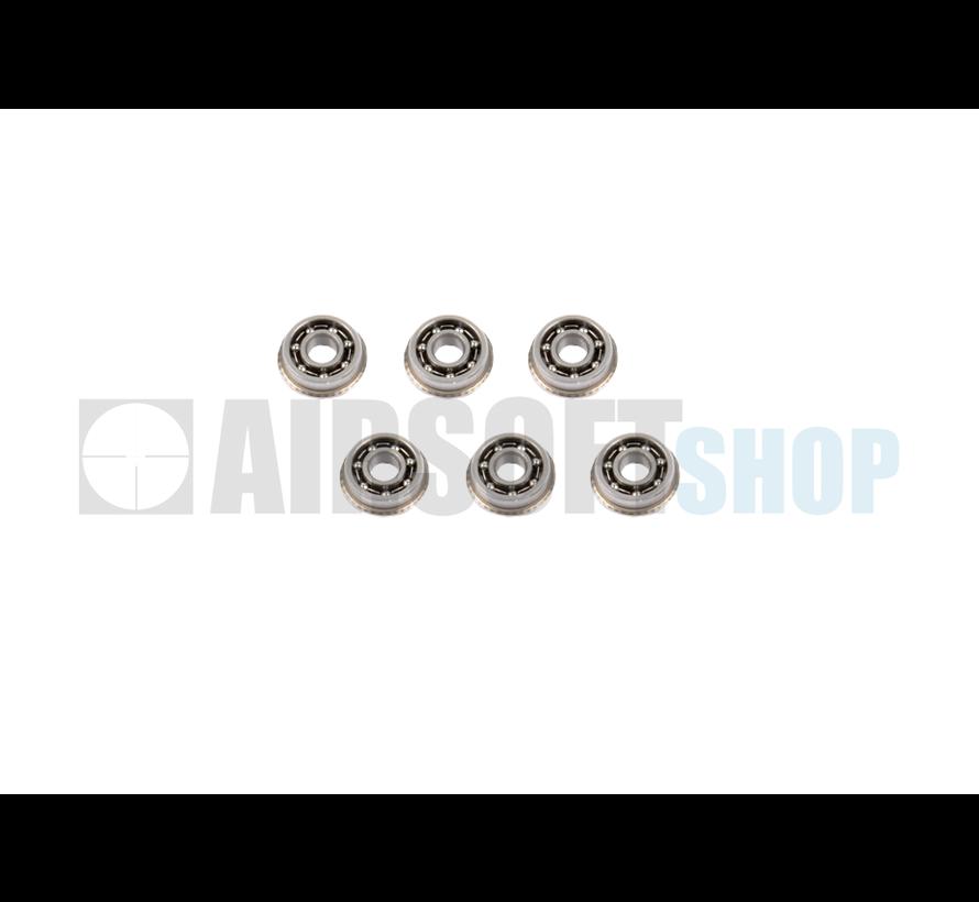 8mm Stainless Steel Ball Bearing