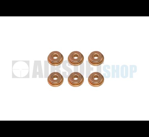 G&G  8mm Oilless Metal Bearing