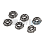 Ares 8mm Ball Bearing