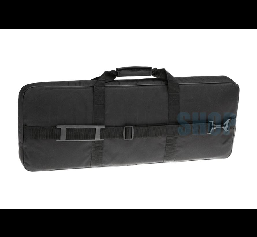 Padded Twin Rifle Bag 68cm