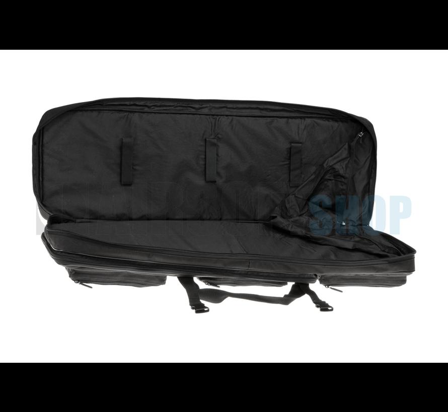 Padded Rifle Bag Combo 86+60cm