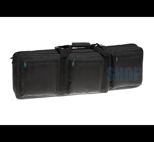 SRC Padded Rifle Bag Combo 86+60cm