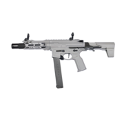 ICS CXP-MARS PDW9 S3 (Urban Grey)