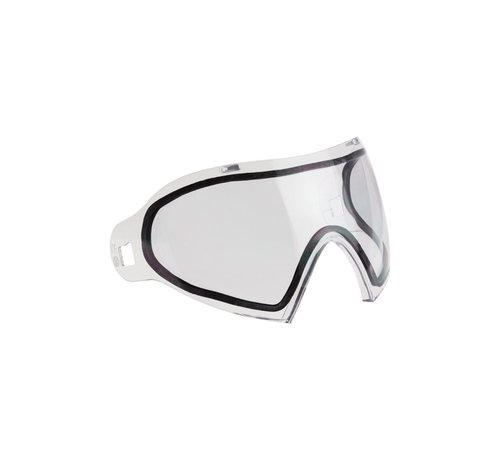 Dye Lens i4 / i5 Thermal Clear