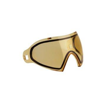 Dye Lens i4 / i5 Thermal Yellow