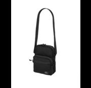 Helikon EDC Compact Shoulder Bag (Black)