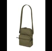 Helikon EDC Compact Shoulder Bag (Olive Green)