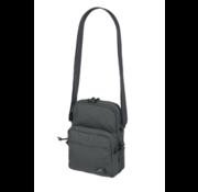 Helikon EDC Compact Shoulder Bag (Shadow Grey)