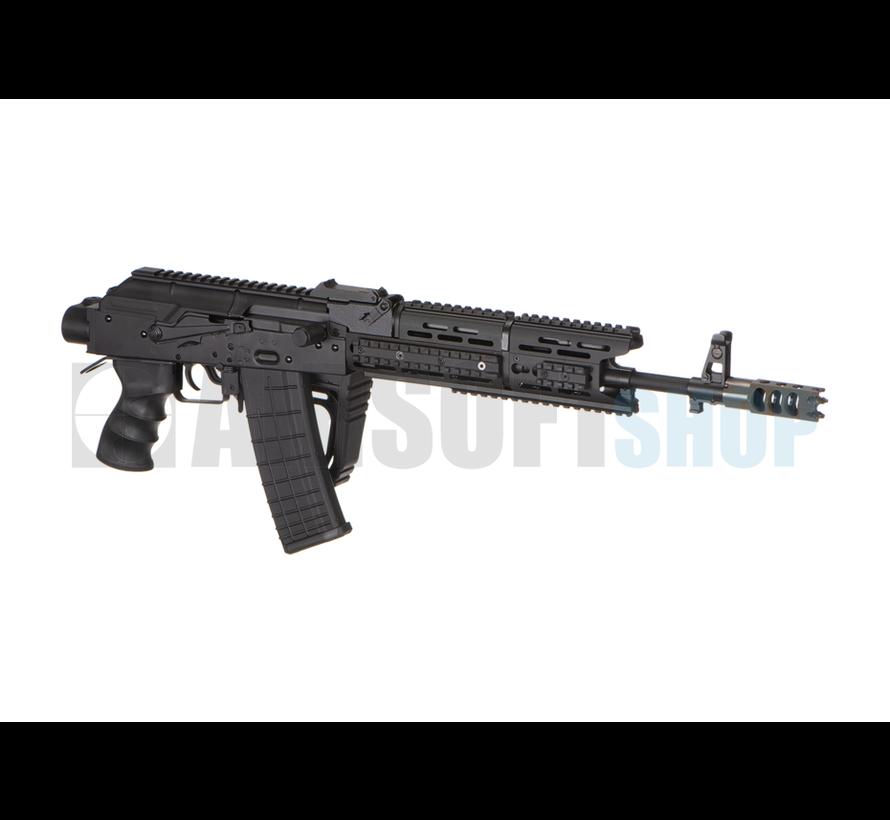 AK74 Custom (Long)