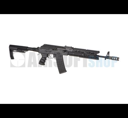 Cyma AK74 Custom (Long)