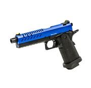 Vorsk Hi-Capa 5.1 (Black/Blue)