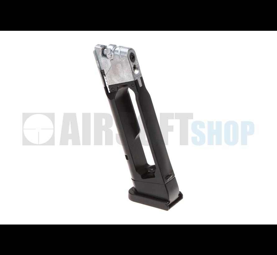 VFC Glock G17 CO2 Mag (14rds)