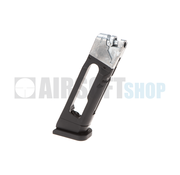 Umarex VFC Glock G17 CO2 Mag (14rds)