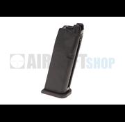 Umarex VFC Glock G19 GBB Mag