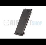 Umarex VFC Glock G17 Gen4 CO2 Mag