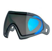 Dye Lens i4 / i5  Dyetanium 2D Blue Ice
