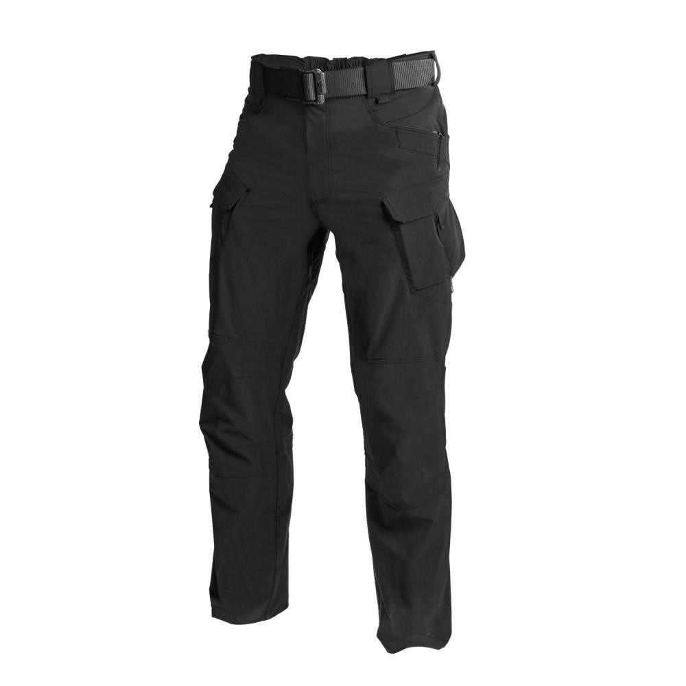Tactical & Outdoor Pants