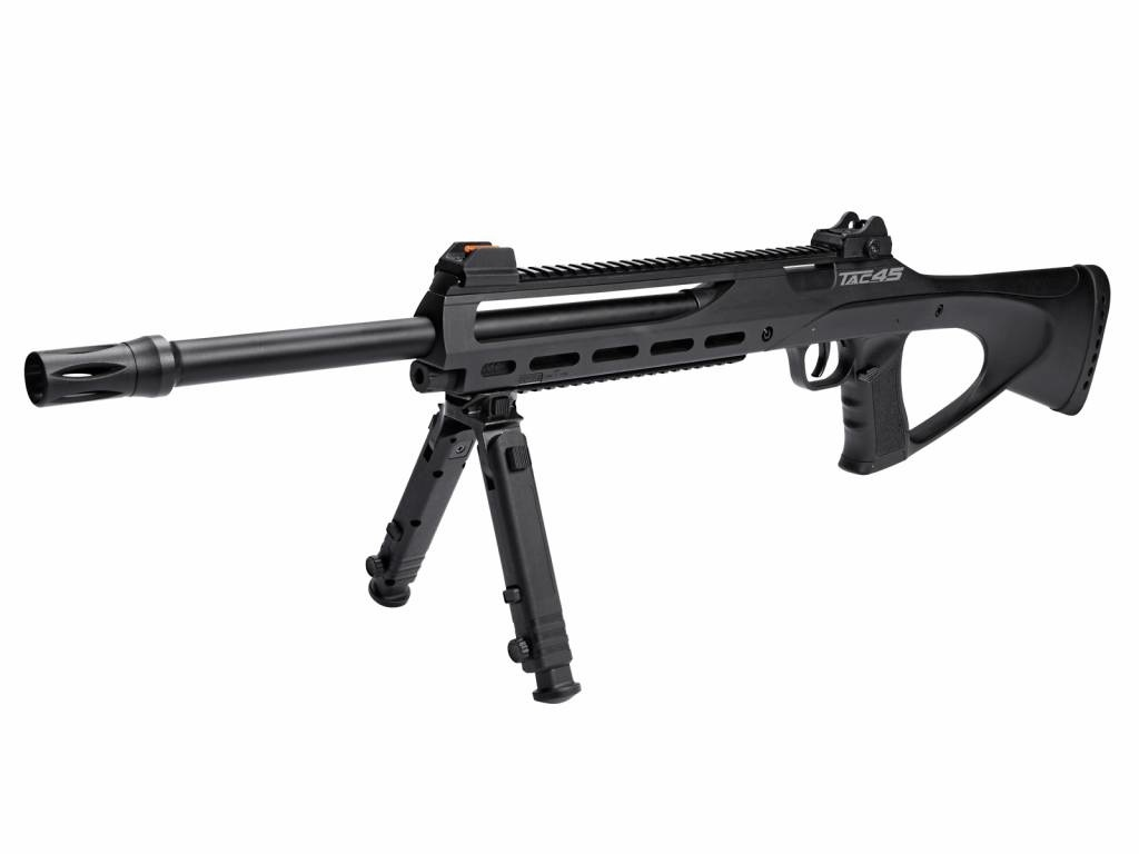 Carbines (CO2)