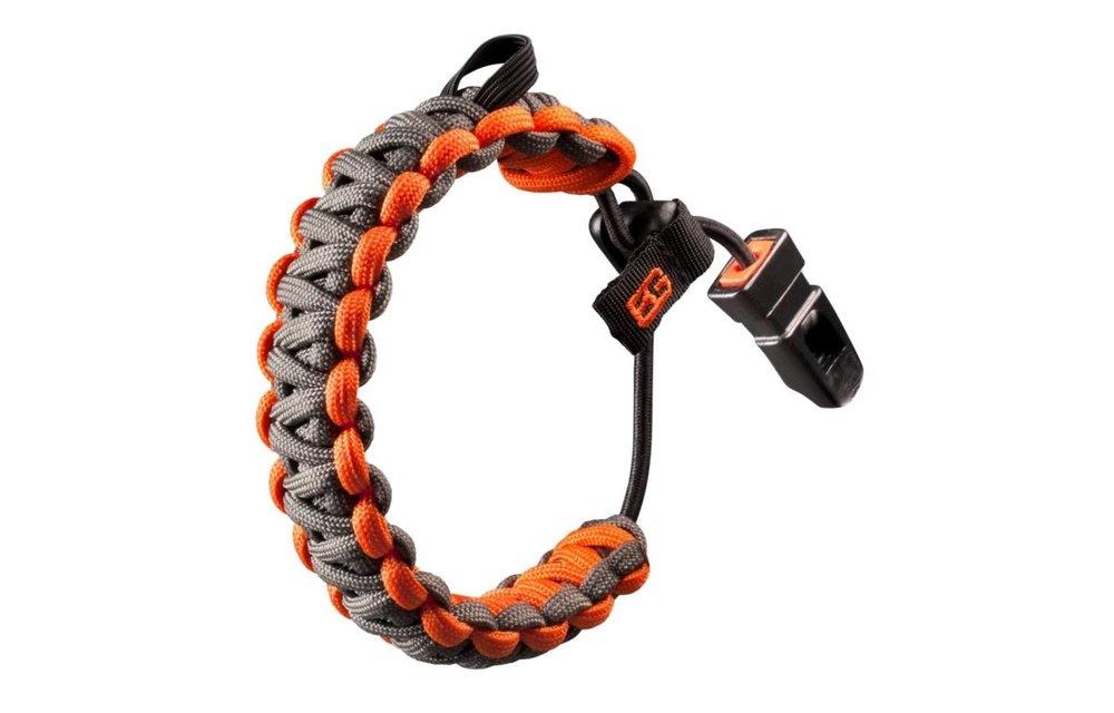 Bracelets / Para Cord