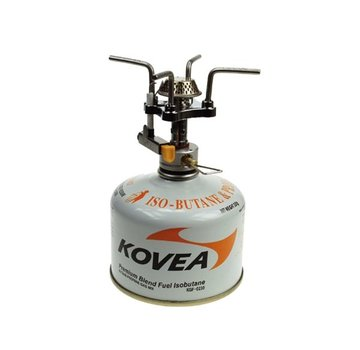 Jetboil Solo Stove