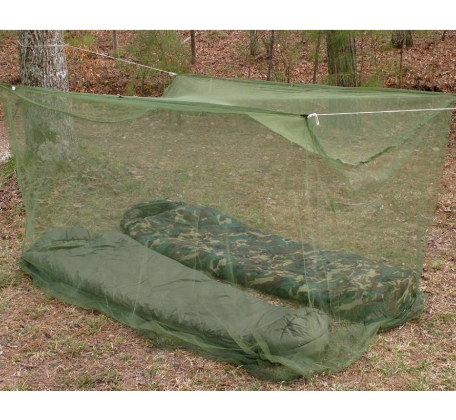 Mosquito Net Double