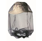 Sea to Summit Nano Mosquito Head Net
