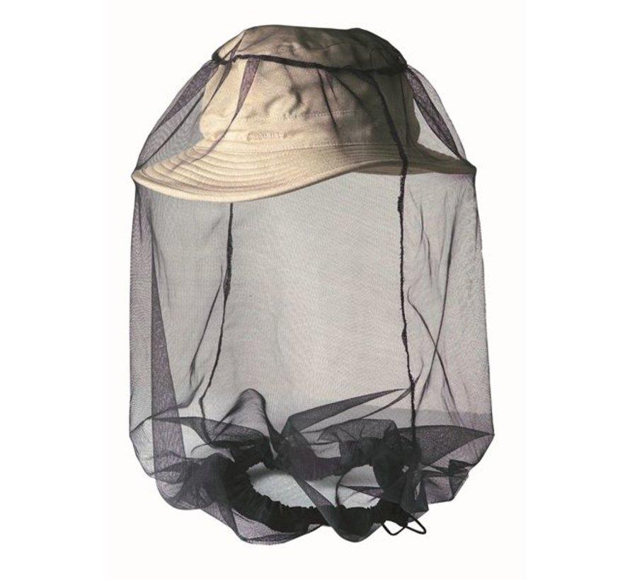 Nano Mosquito Head Net