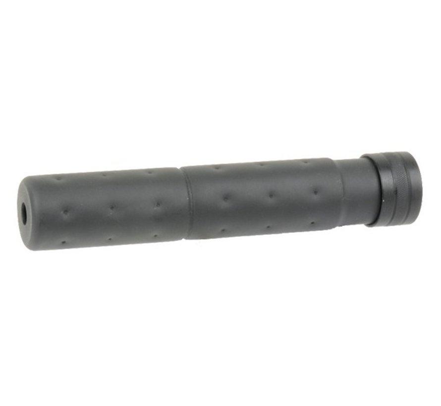Silencer CCW FNX-45