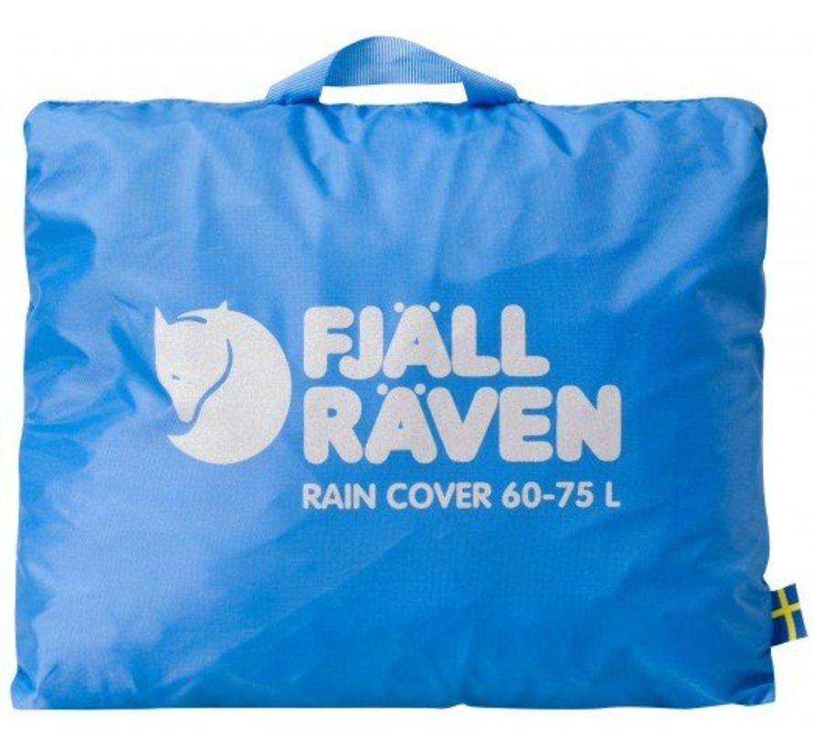 Rain Cover 40-55L