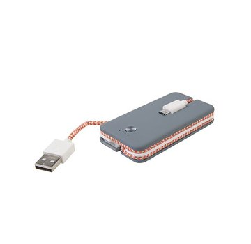 XTORM Spark Power Cable Micro USB