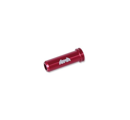 ArmaTech Air Seal Nozzle G36