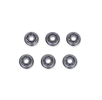 ArmaTech Ball Bearings 8mm