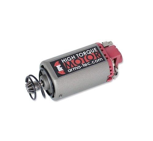 ArmaTech High Torque Motor (Short)