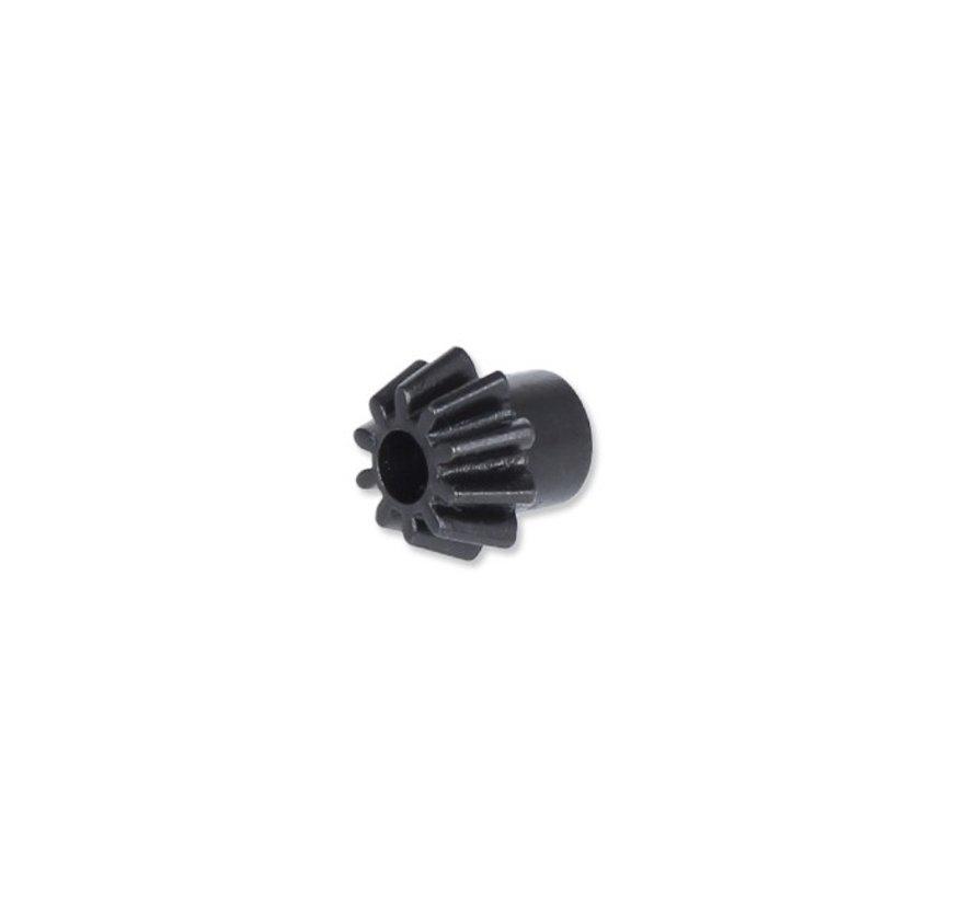 Motor Pinion Gear (O Type)