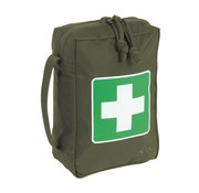 Tasmanian Tiger First Aid Complete (Olive)
