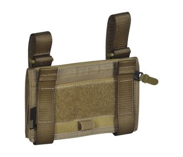 Tasmanian Tiger Wrist Office (Khaki)