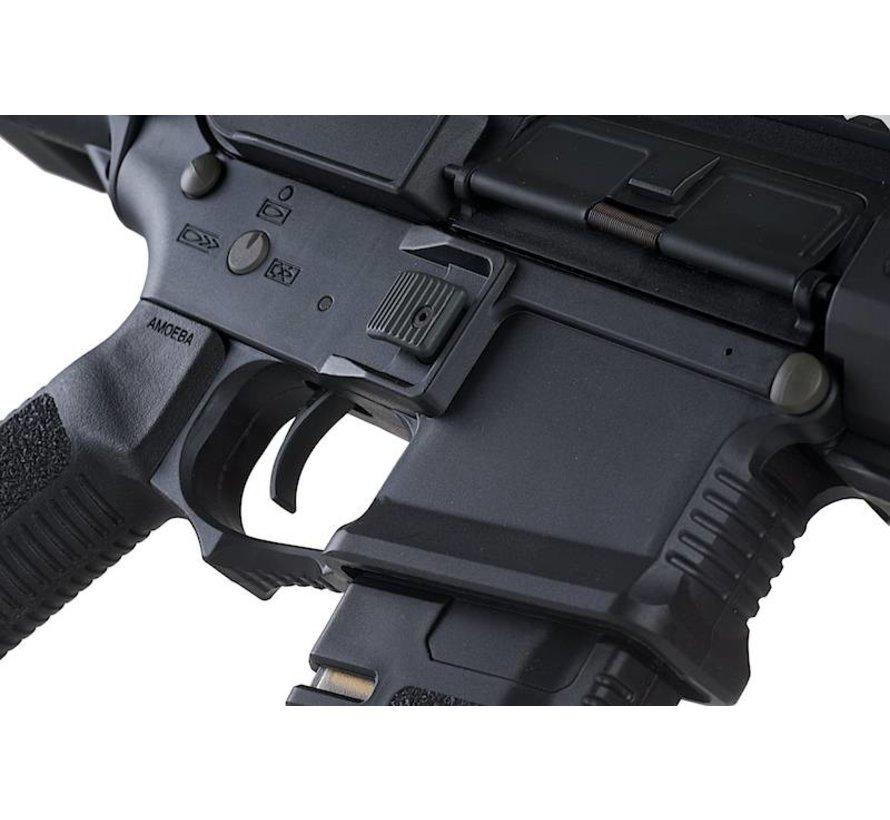 Amoeba AM-014 EFCS (Black)