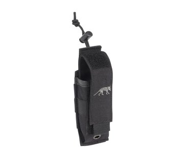 Tasmanian Tiger SGL Mag Pouch MP7 (Black)