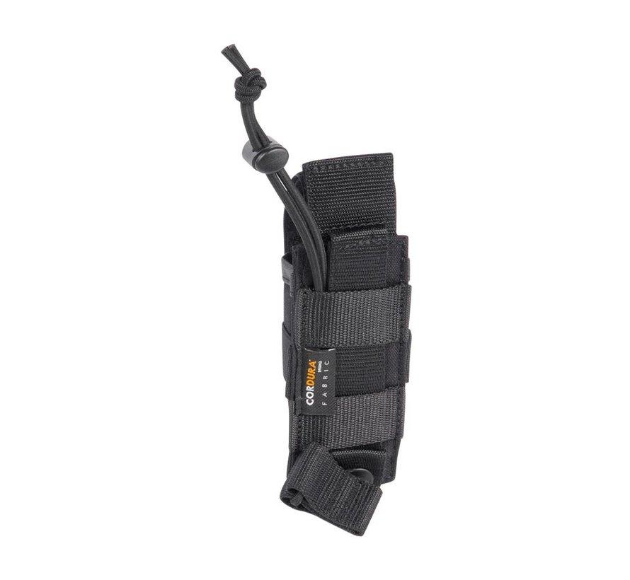 SGL Mag Pouch MP7 (Black)