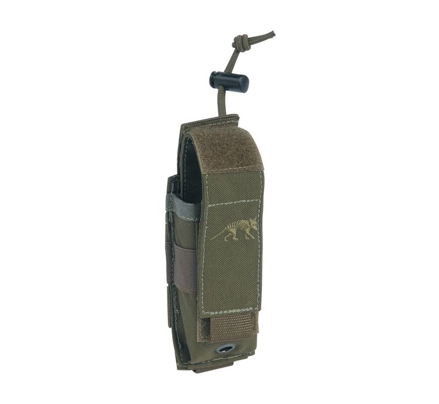 SGL Mag Pouch MP7 (Olive)