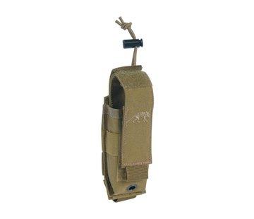 Tasmanian Tiger SGL Mag Pouch MP7 (Khaki)