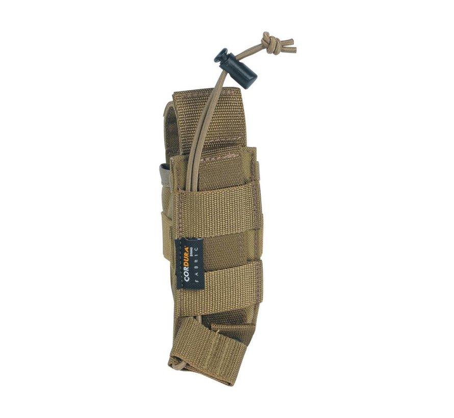 SGL Mag Pouch MP7 (Khaki)