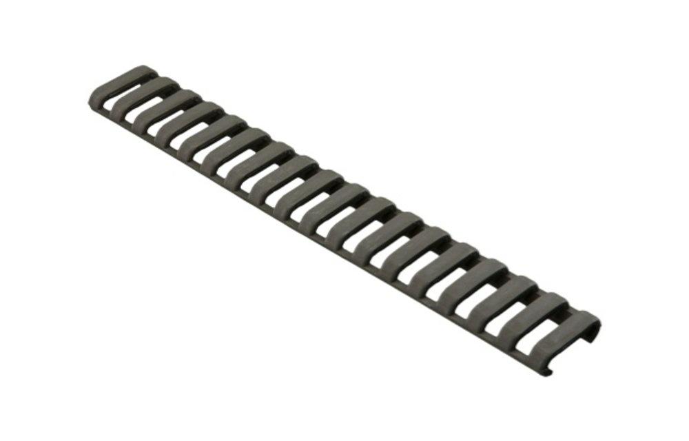 Rail Covers