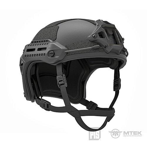 Helmets / Covers